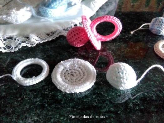 cintas-aros-canicas-chupete-bebe-29