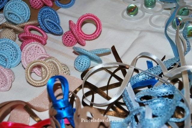 cintas-aros-canicas-chupete-bebe-30