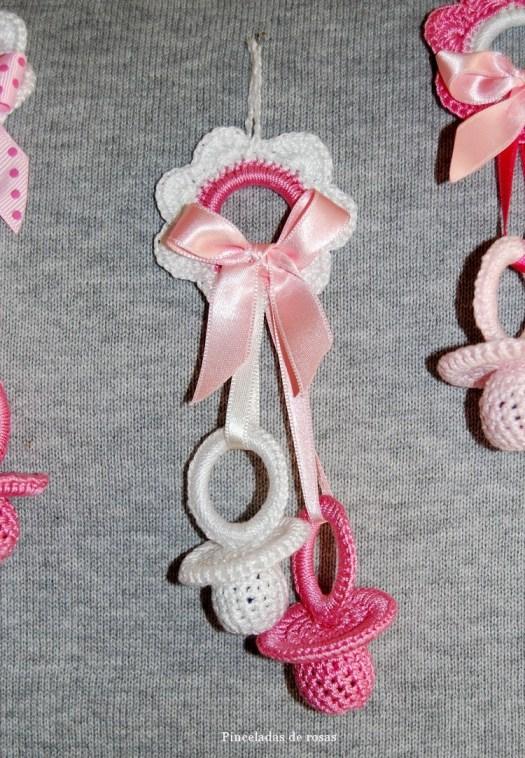 cintas-aros-canicas-chupete-bebe-31