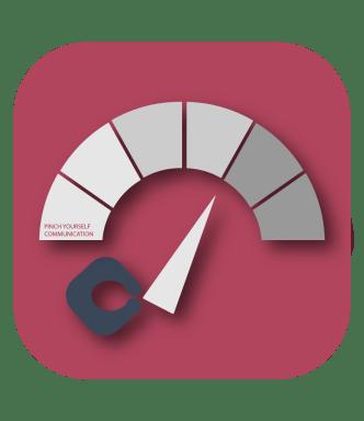 pyc-icons_resized_drop-shadowsartboard-14x