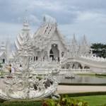 Diario Tailandia - Junio 2013 (Parte IV): Días 11-12: Chiang Mai