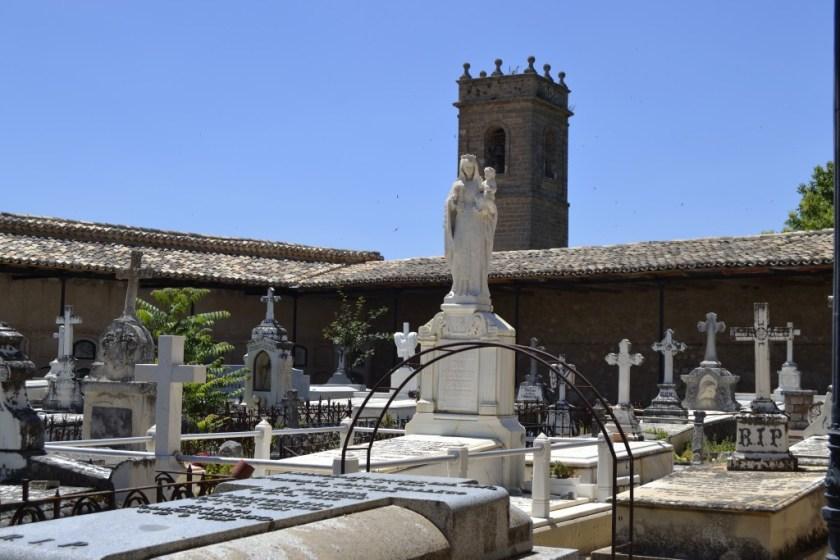 Castillo de la Peña Bermeja, Brihuega, Guadalajara