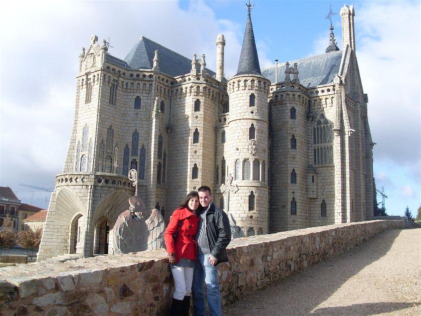 Astorga (León): La bella Asturica Augusta, capital de la Maragatería
