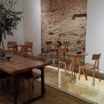 Top...Cafeterías de Madrid