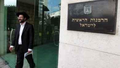 Photo of Зачем в Израиле Главный раввинат и как его трансформировать?