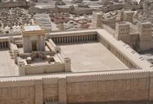 Photo of Вопросы и ответы про Храм