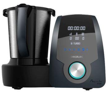 Robot de cocina Mambo 8090 de Cecotec