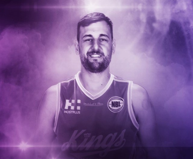 Kings Bounty: Bogut agrees to NBL  swansong