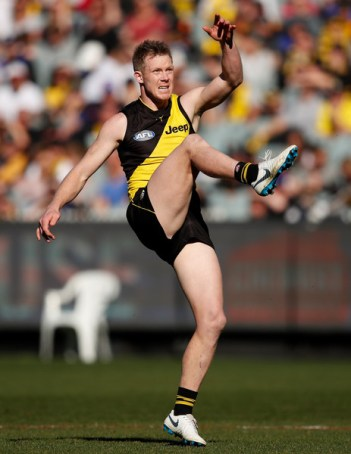 Jack Riewoldt (Richmond)