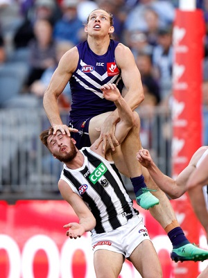 Nat+Fyfe+AFL+Rd+23+Fremantle+vs+Collingwood+8nwKkGLTpv3l