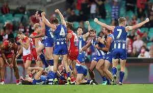 AFL+First+Elimination+Final+Melbourne+v+Geelong+QctntXCcWaIl