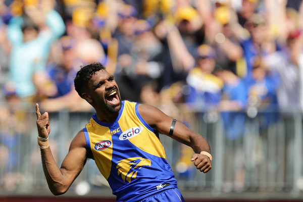 Five things we learned: Second Preliminary Final – West Coast v Melbourne