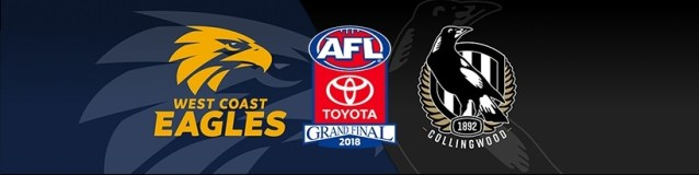 Pinch Hitter Predictions – Grand Final