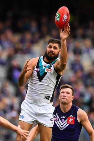 Paddy+Ryder+AFL+Rd+17+Fremantle+vs+Port+Adelaide+otbc52tCqiFl