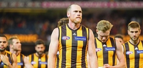 The Hawthorn Chronicles: Bring on 2019