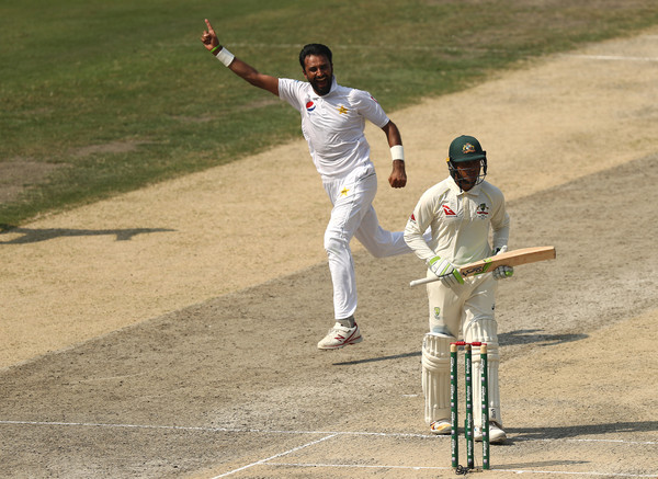 Pakistan+v+Australia+1st+Test+Day+Three+bwQC0Z02tVFl