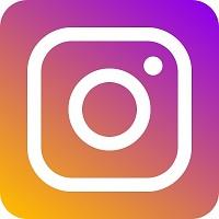 Social Media - Instagram 200