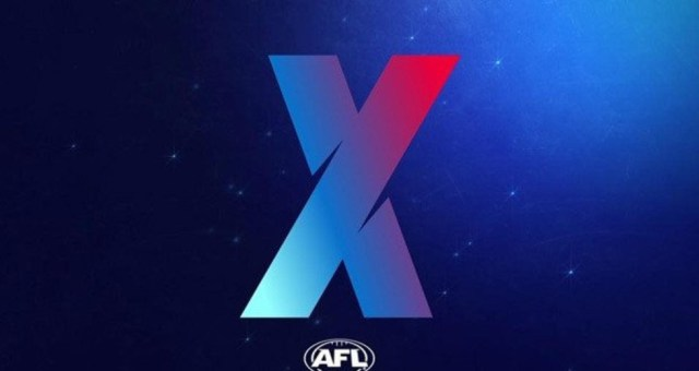 Captains Pick – Will the AFL's answer solve AFLX's problems?