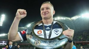 Berisha Victory