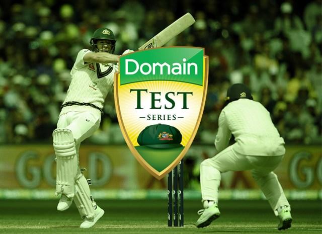 Listen: Summer of Cricket 2018-19 Ep 3
