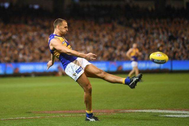 AFL 2019 Round Three: Five Things We Learned Saturday