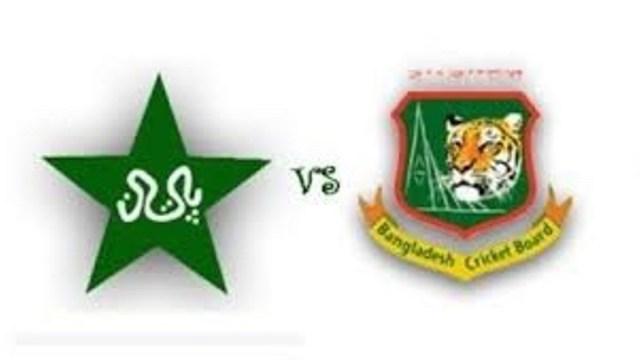 CWC19: Bangladesh vs Pakistan – Five Fearless Predictions