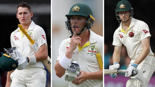 Ashes 2019: What Changes Should Australia Make?