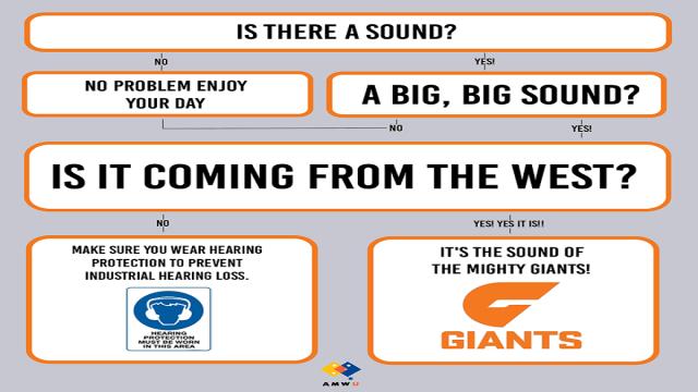 #BigBigSound