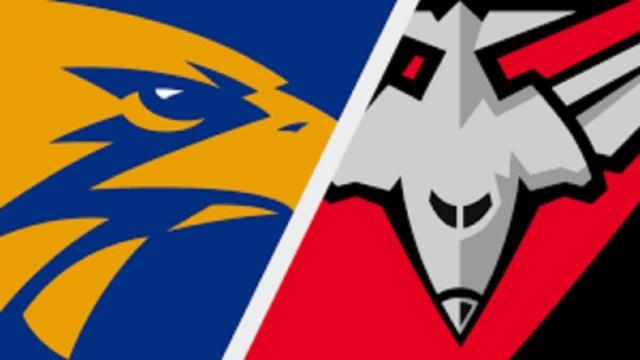 AFL 2019: First Elimination Final Preview – West Coast v Essendon