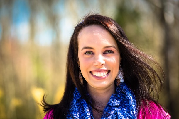 Amy Estes Profile Photo
