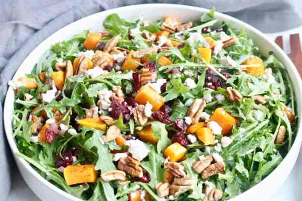 Winter-Arugula-Salad