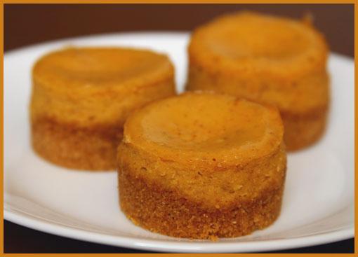 mini-pumpkin-cheesecakes-for-web.jpg