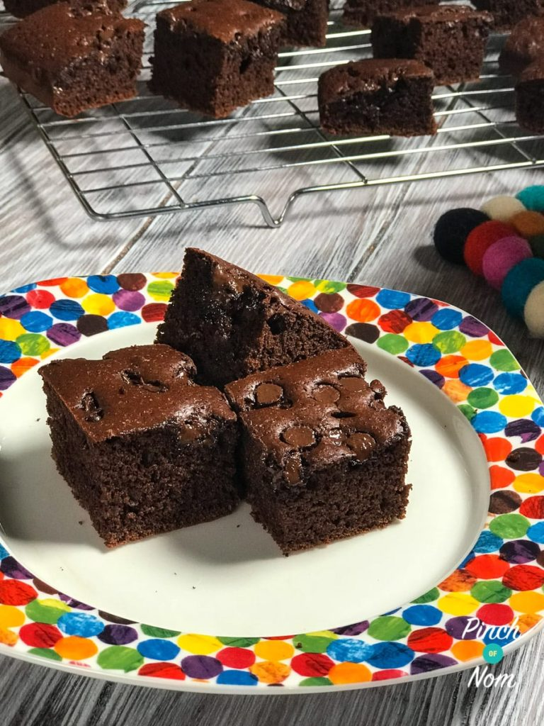 Quick And Easy Make Cakes
