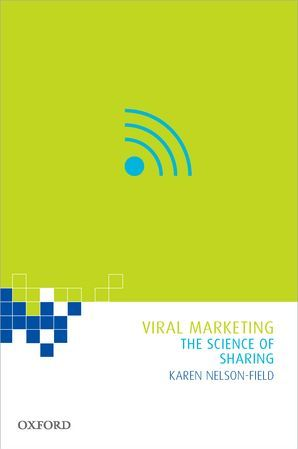 Picture of: Viral Marketing