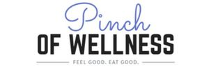 Pinch of Wellness