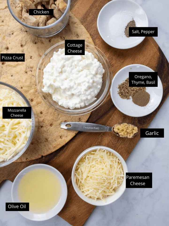 cottage-cheese-pizza-ingredients