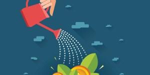 internet marketing investicija koja se isplati