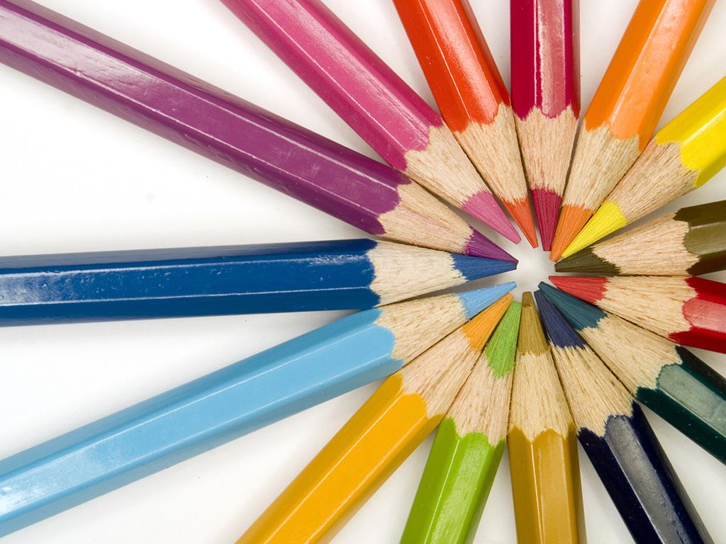 blog kako da postignete različitost sadržaja