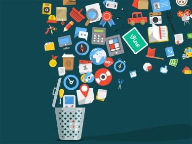 blog-Tehnologije kojih više nema