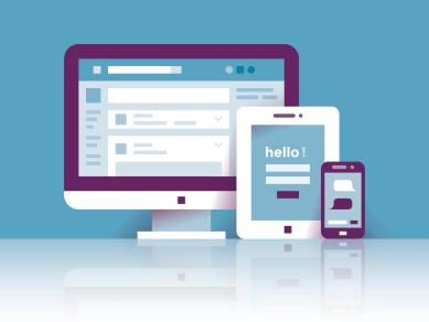 blog promene u izgledu facebook stranice