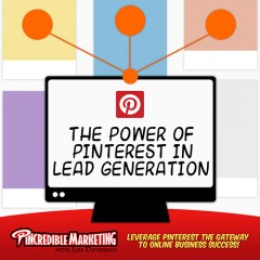blog-lead-generation