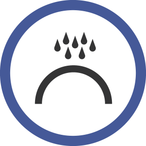 Fluorine Repellents