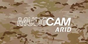 MultiCam Arid