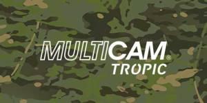MultiCam Tropical