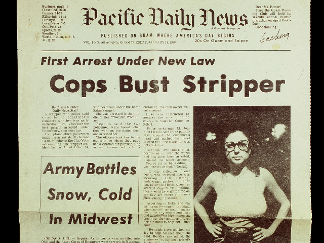 copsbust1978
