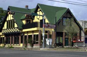 the-tavern-austin1