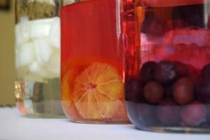 fruitinfusedvodka