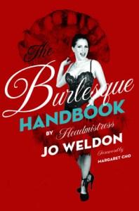 BurlesqueHandbook2