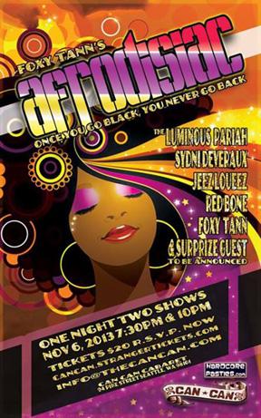 WEB-BurlyCon 2013 - Afrodisiac Show