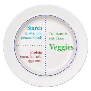 healthy-plate1